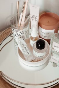 best skin care packages